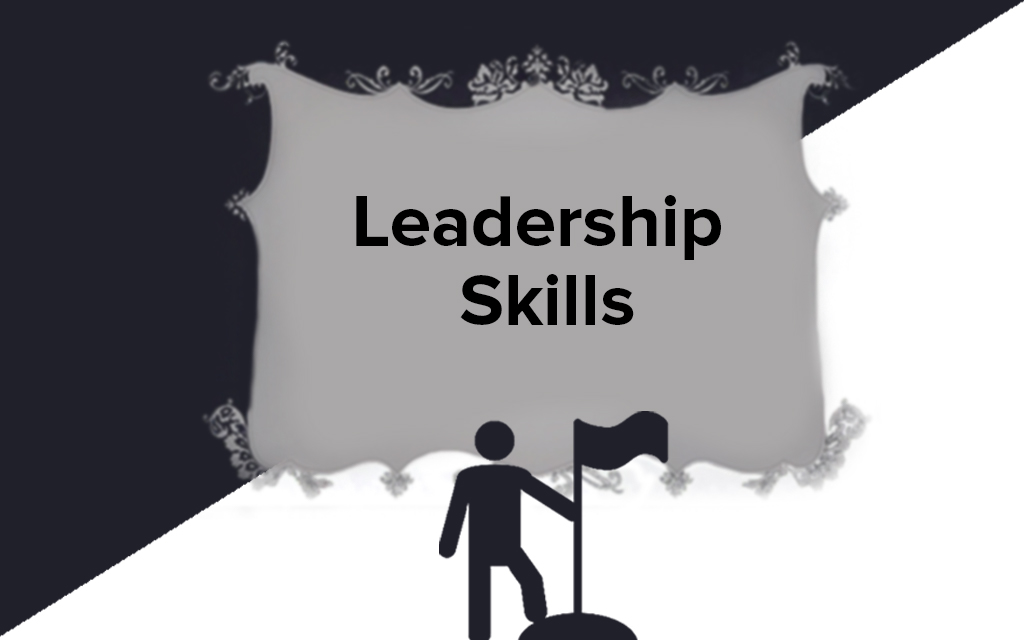 Leadership Skills That Translate to The Workplace