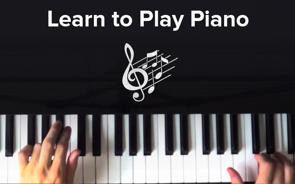 Learn to Play Fur Elise on the Piano