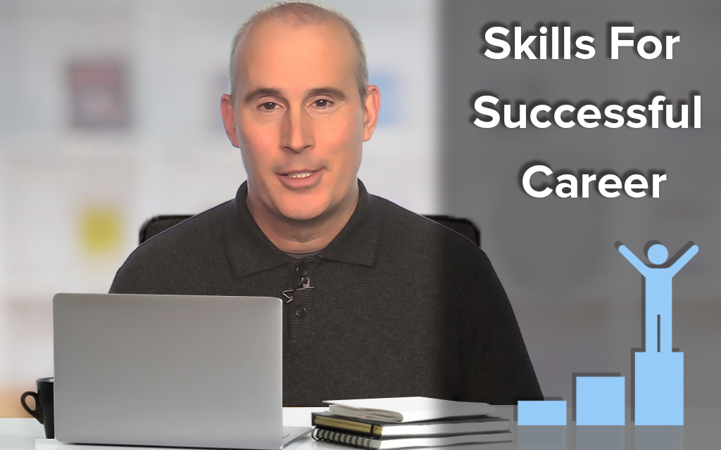 Essential Soft Skills for a Successful Career